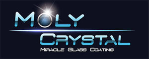 LOGO-MOLY-CRYSTAL-Full_