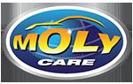 MOLYCARE-LOGO-s