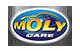 MOLYCARE-LOGO-small