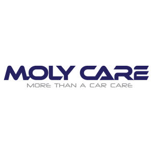 molycare logo
