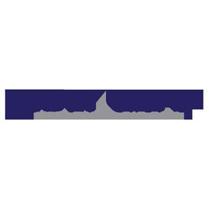 logo molycare