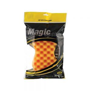 Magic-Sponge