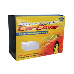 Silver-Coat-Car-Cover