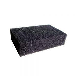 Wheel-Sponge